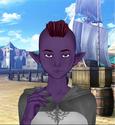 Melinir, l'elfe noire Melini10