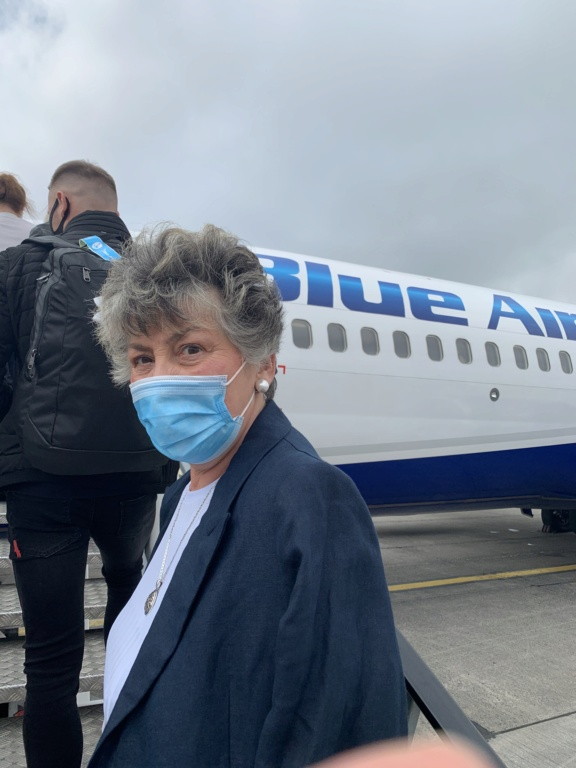 "Cluj-Napoca - Aeroclubul ""Somes"" - Pagina 2 Img_1410"