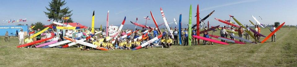 Compétitions en Slovaquie F5j_du10
