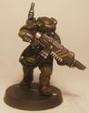 """71eme régiment Cadien. """"Les Hellhounds"""" - Page 2 Dscf2014"""