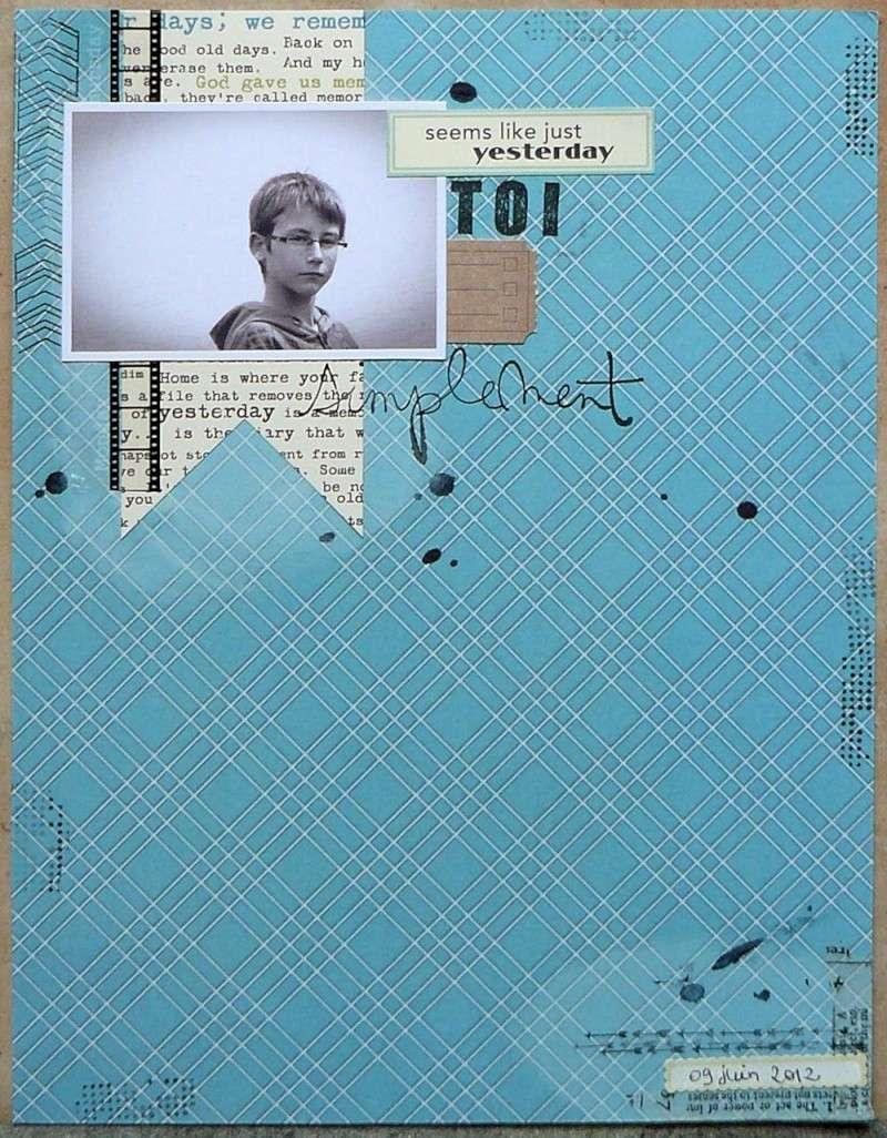 Galerie de Tina Maj du 12/08 - Page 2 P1070617