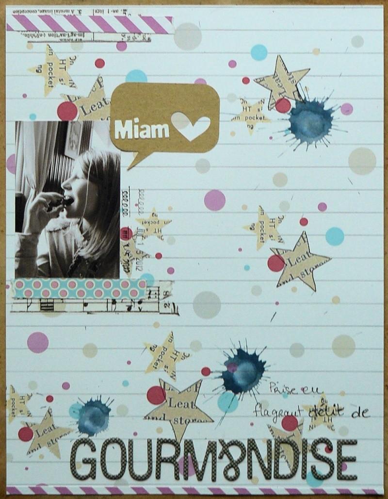 Galerie de Tina Maj du 12/08 - Page 3 P1070618