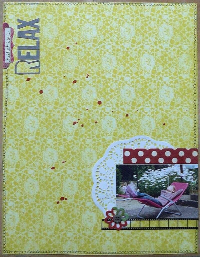Galerie de Tina Maj du 12/08 - Page 3 P1070619