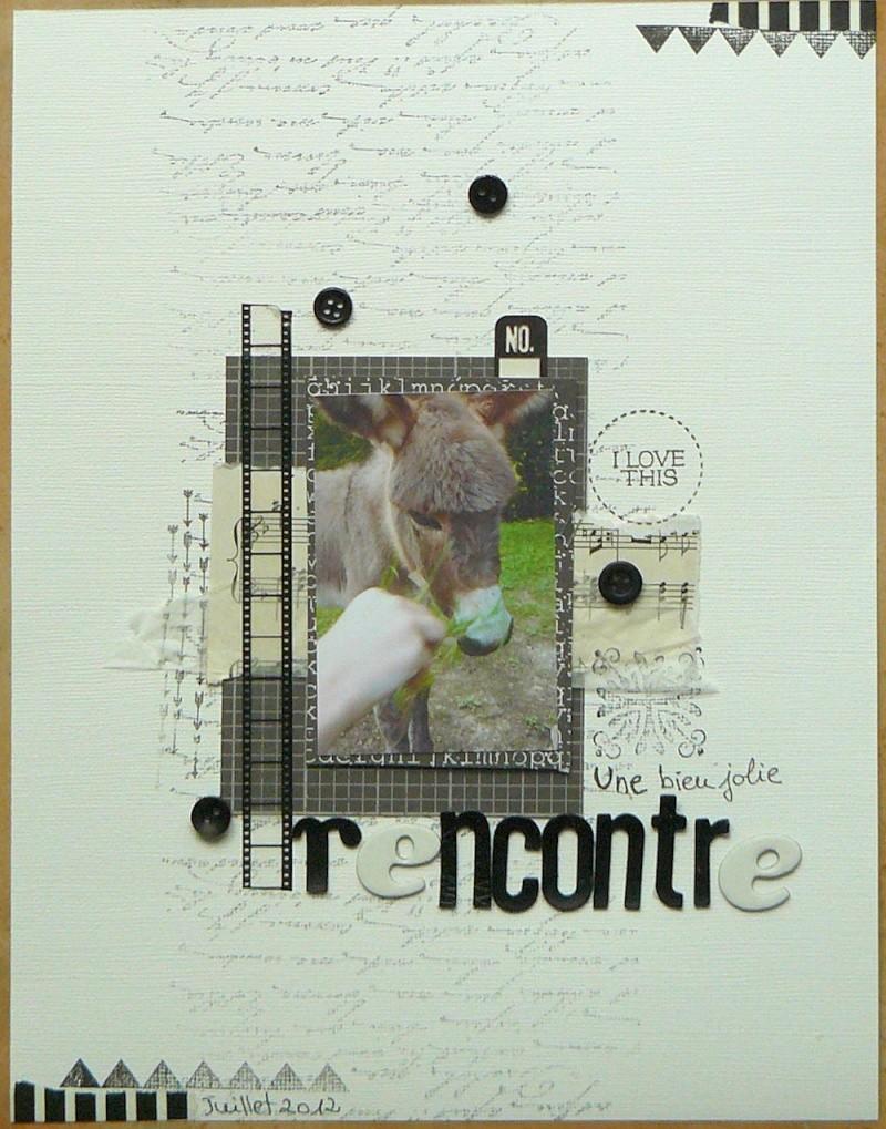 Galerie de Tina Maj du 12/08 - Page 3 P1070622