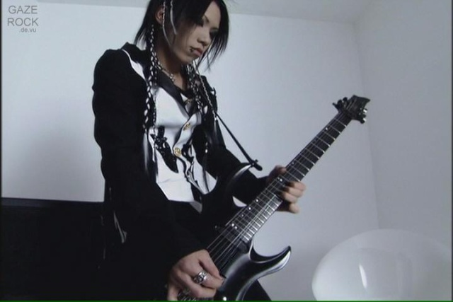 [PICS] Aoi's Gallery Yuuuts11