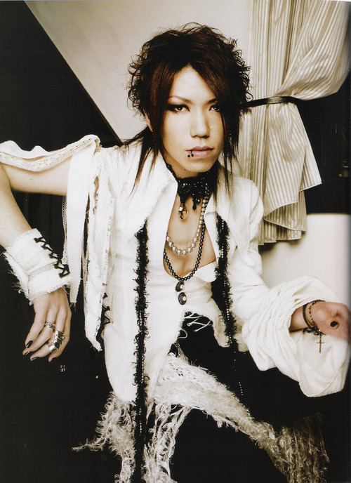 [PICS] Aoi's Gallery Zy27ga10