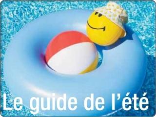 SECURITE ROUTIERE : Vacances... Les bons réflexes! Guide_10