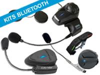 Comparatif kits bluetooth Kits-b10