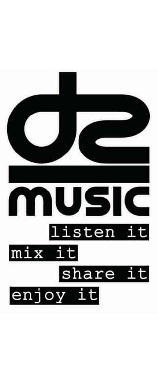 DZ MUSIC