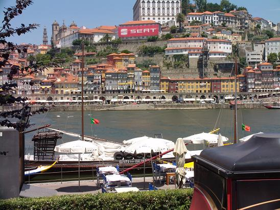 Un petit tour en Espagne et Portugal Dvci0012