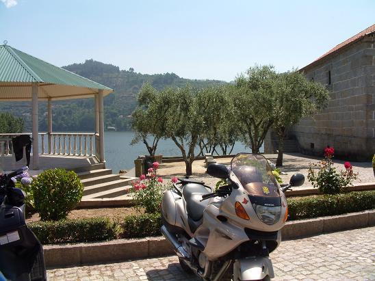 Un petit tour en Espagne et Portugal Dvci0111