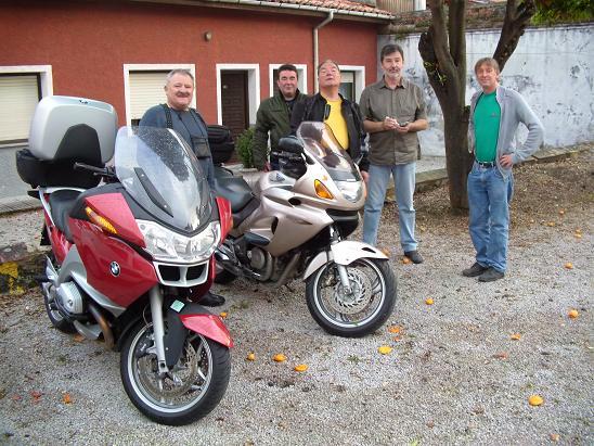 Un petit tour en Espagne et Portugal Dvci0211