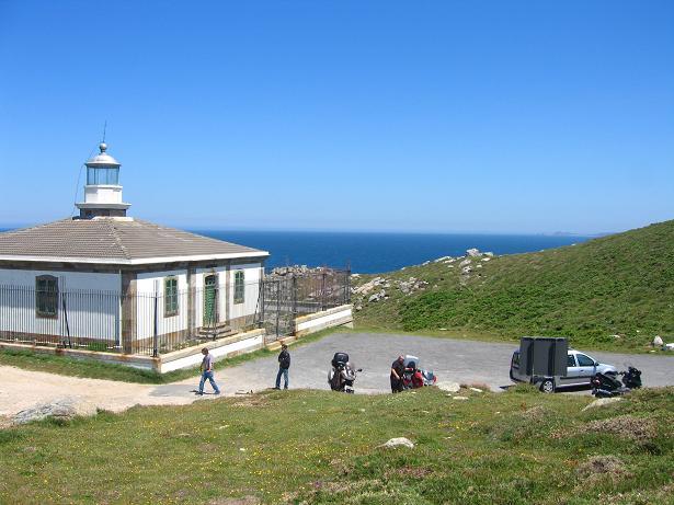 Un petit tour en Espagne et Portugal Img_5315