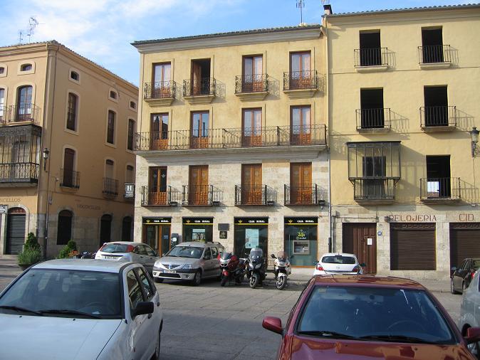 Un petit tour en Espagne et Portugal Img_5316