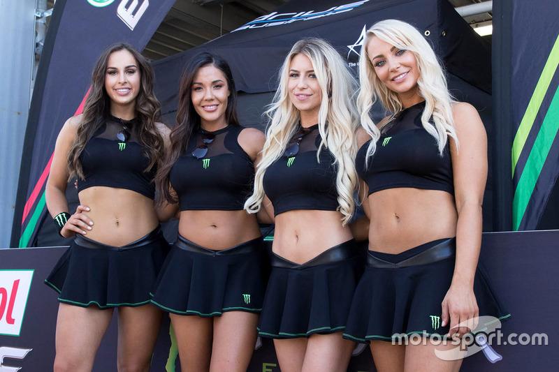 NASCAR 2019 Monste10