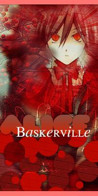 Alice A. Baskerville