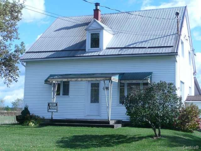 Ma nouvelle maison Ma842710
