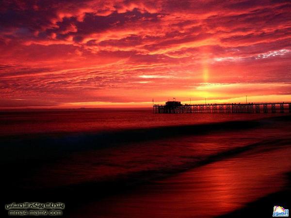 صور لشوااااطئ رائعة تستحق المشاهدة 313