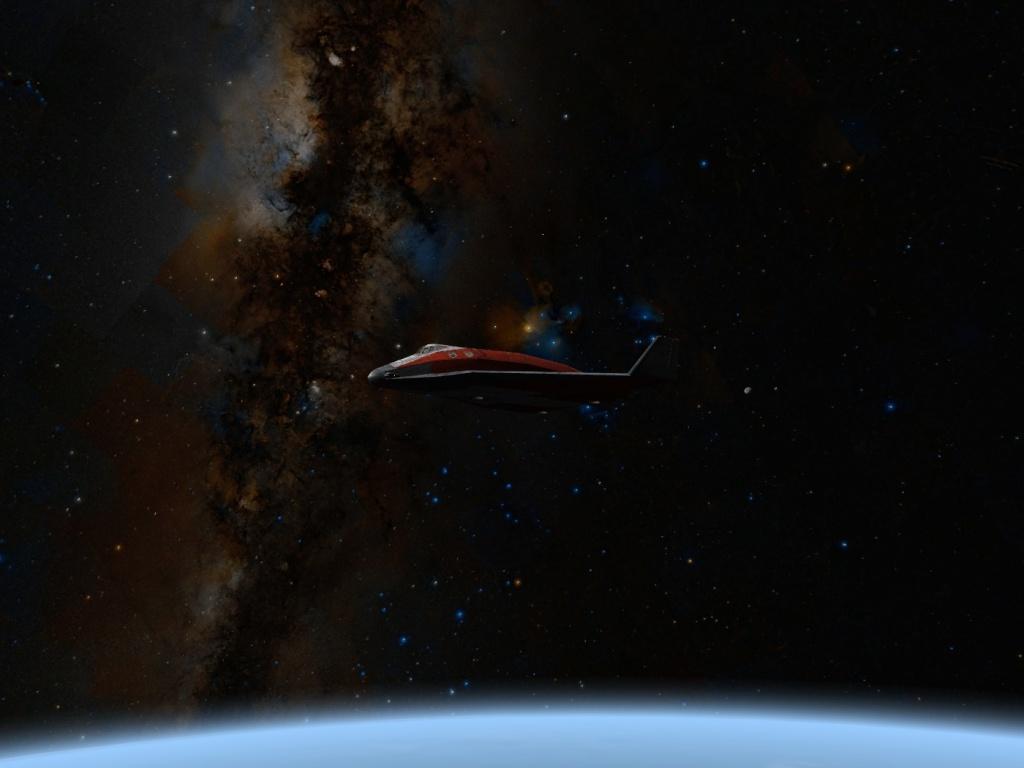 Rilasciato Orbiter 2010-P1 Dg_gal10