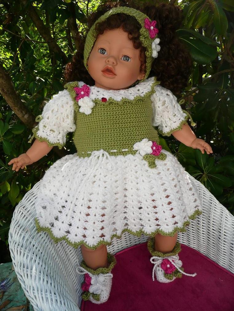DAPHNEE, ma jolie poupée de 45 cm P1080558