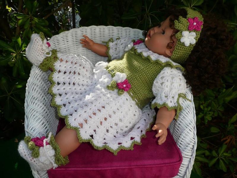 DAPHNEE, ma jolie poupée de 45 cm P1080559