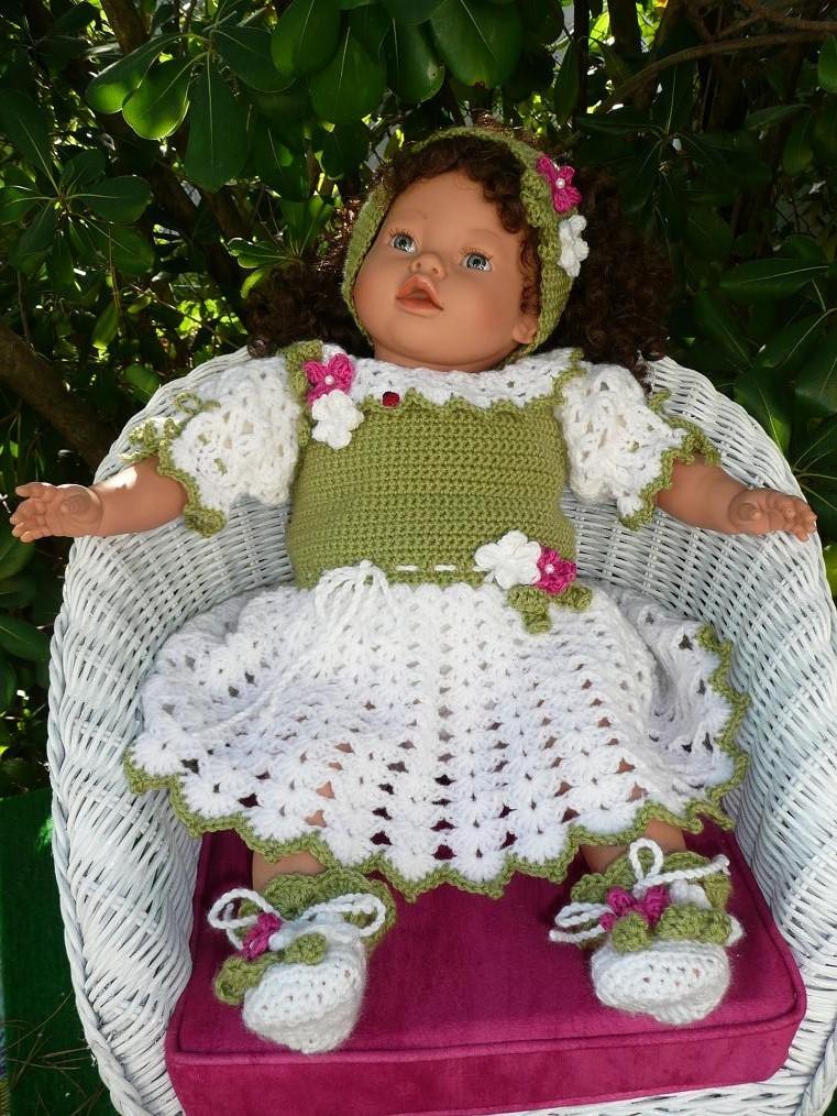DAPHNEE, ma jolie poupée de 45 cm P1080560