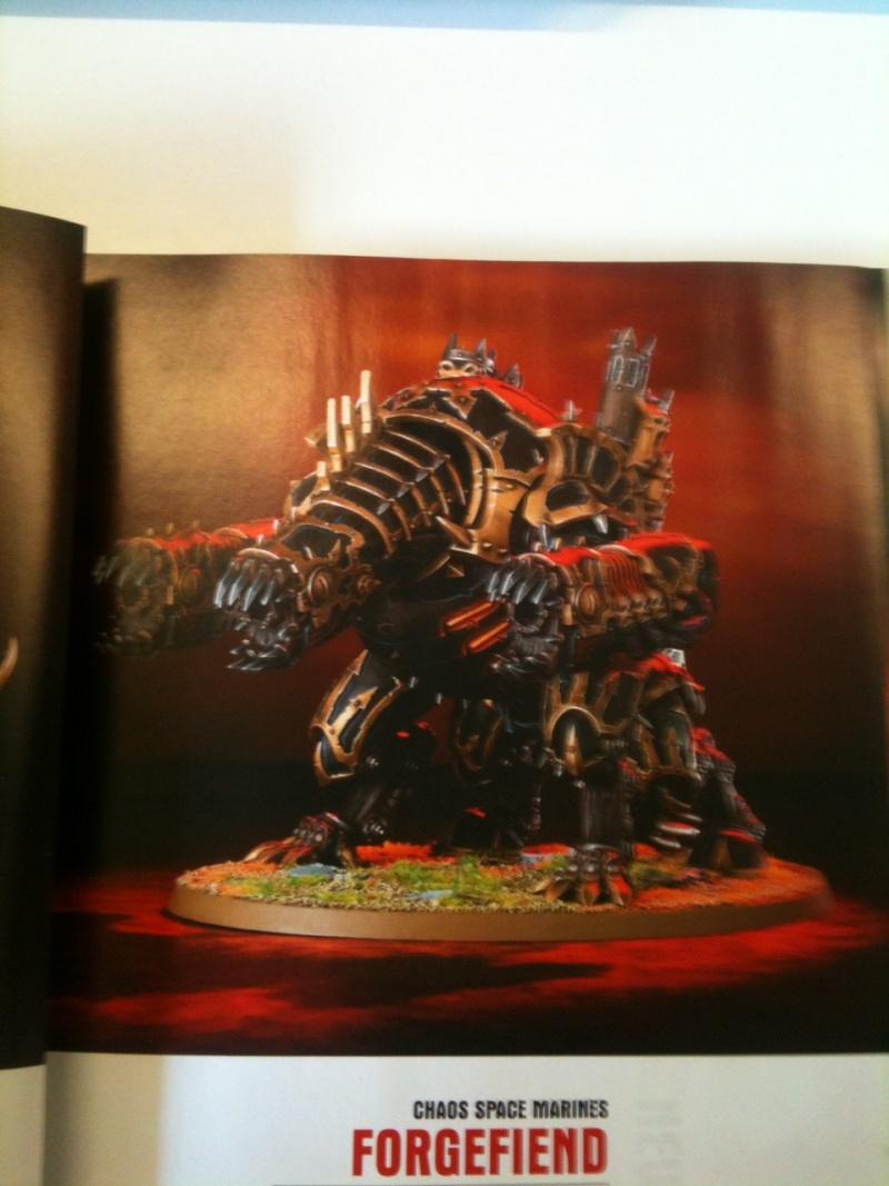 Codex Legions du chaos. - Page 3 Forgef10