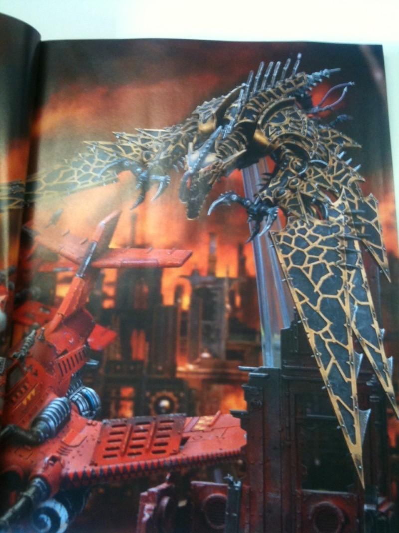 Codex Legions du chaos. - Page 3 Helldr10