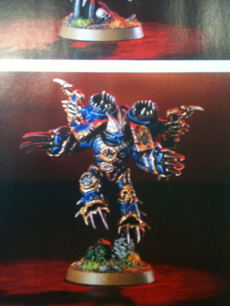 Codex Legions du chaos. - Page 3 Warpta10