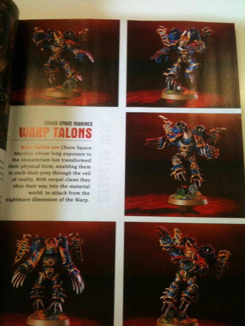 Codex Legions du chaos. - Page 3 Warpta11