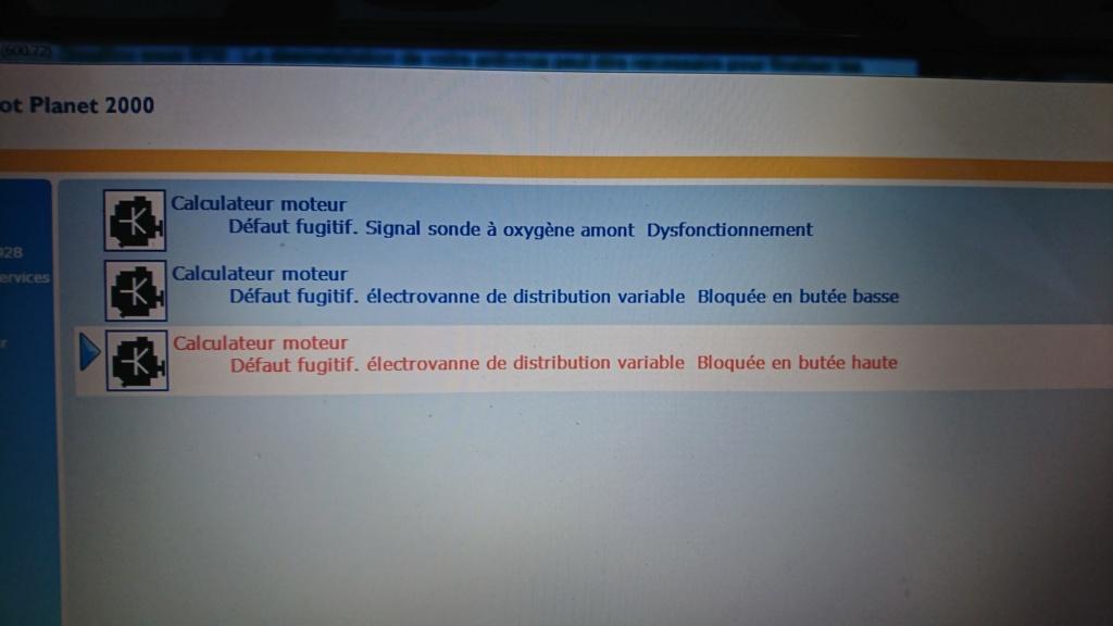 Défauts moteur Dsc_0012