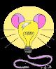 [Animaux] Les voleurs de Miettes, rats domestiques - Page 2 Les_vo10