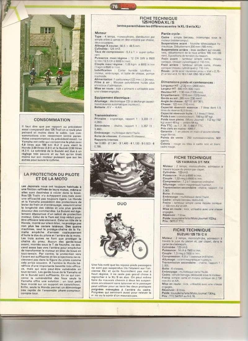 revue de presse Numari25
