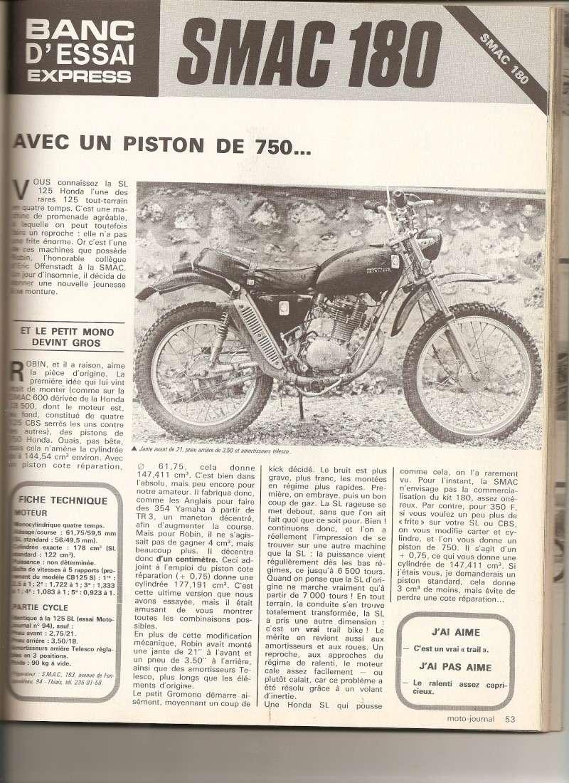 revue de presse Numari26