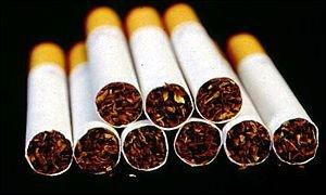 التدخيــــــــــــــــــــــن Cigare11