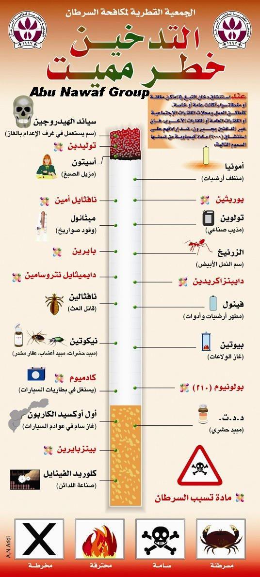 التدخيــــــــــــــــــــــن Smokei11