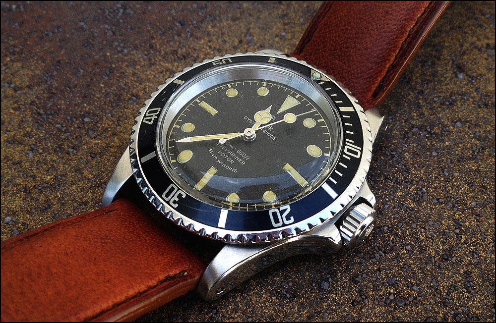 Tudor Submariner 7928, impressions >>> 7928_210