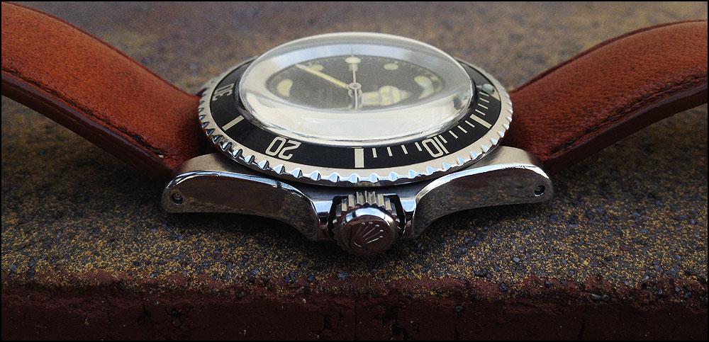 Tudor Submariner 7928, impressions >>> 7928_310