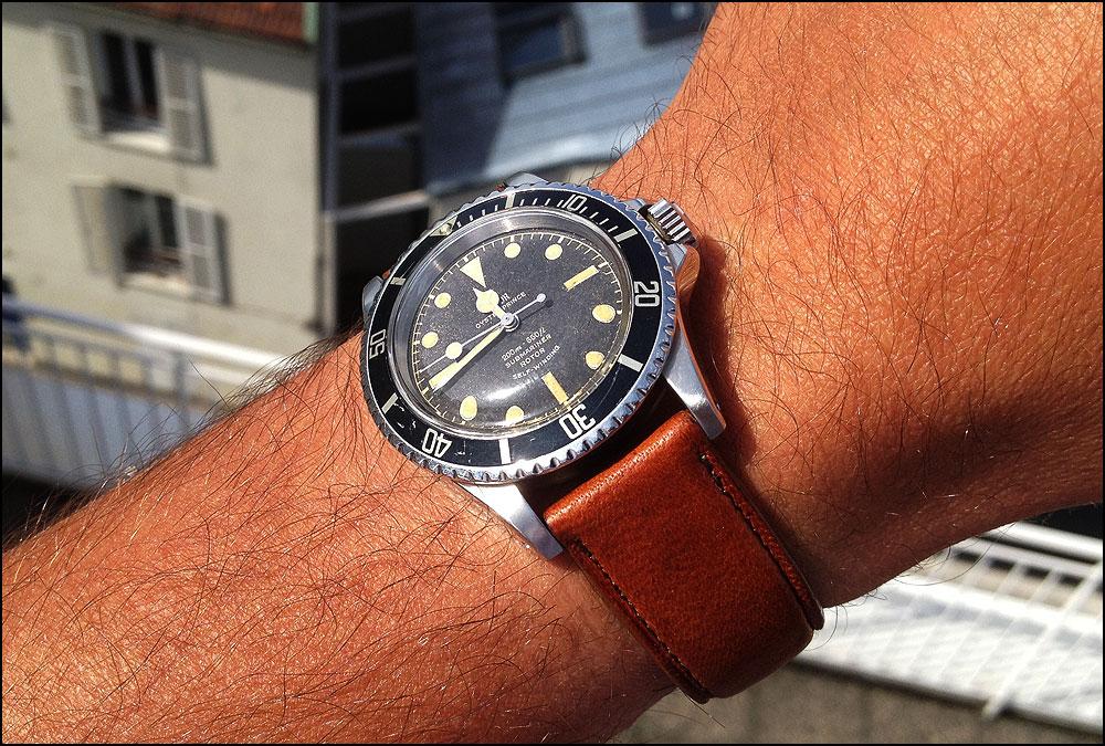 Tudor Submariner 7928, impressions >>> 7928_710