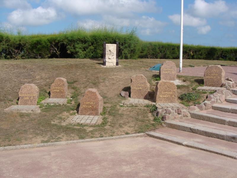 [Histoires et Histoire] Monuments aux morts originaux Français Tome 1 - Page 4 08410