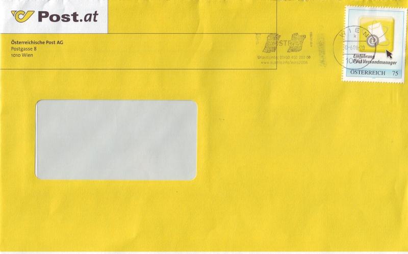 Personalisierte - Personalisierte Briefmarke - Seite 2 Person13