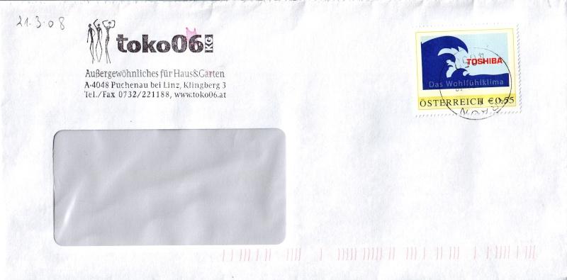 Personalisierte - Personalisierte Briefmarke - Seite 2 Person14