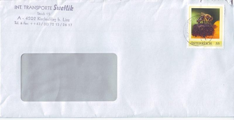 Personalisierte - Personalisierte Briefmarke - Seite 2 Person16