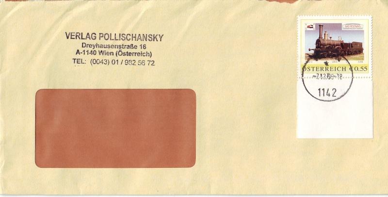 Personalisierte - Personalisierte Briefmarke - Seite 2 Person18