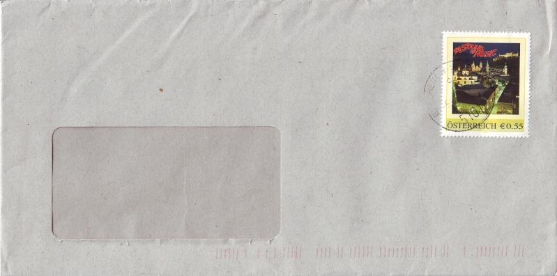Personalisierte - Personalisierte Briefmarke - Seite 2 Person20