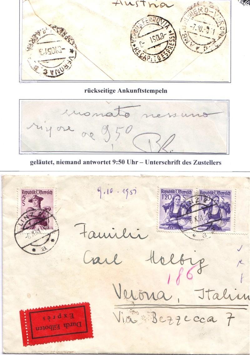 Trachtenserien ANK 887 - 923 und 1052 - 1072 Belege - Seite 4 Tracht14