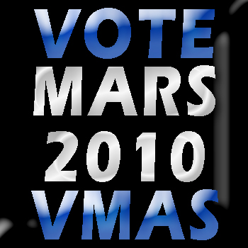 VMAS!! Vote_v10