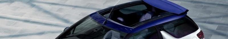 [Citroën] DS3 Cabrio Sans_t25