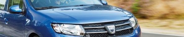 [Dacia] Sandero 2 Sans_t35