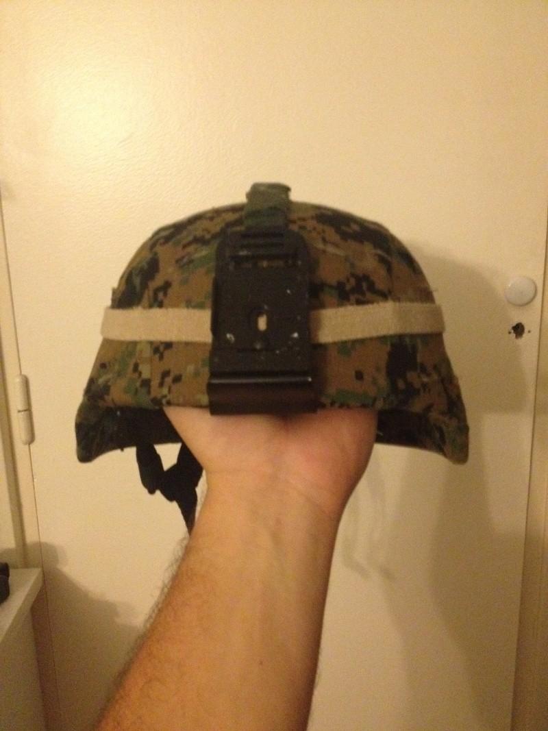 Vente  USMC Img_0410